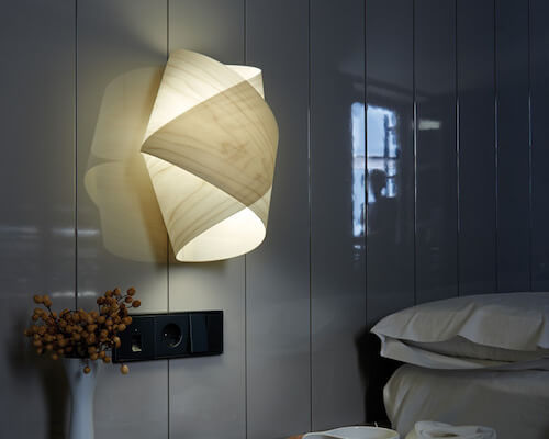 Bedroom Wall Lights Our Top 10 Picks 2modern