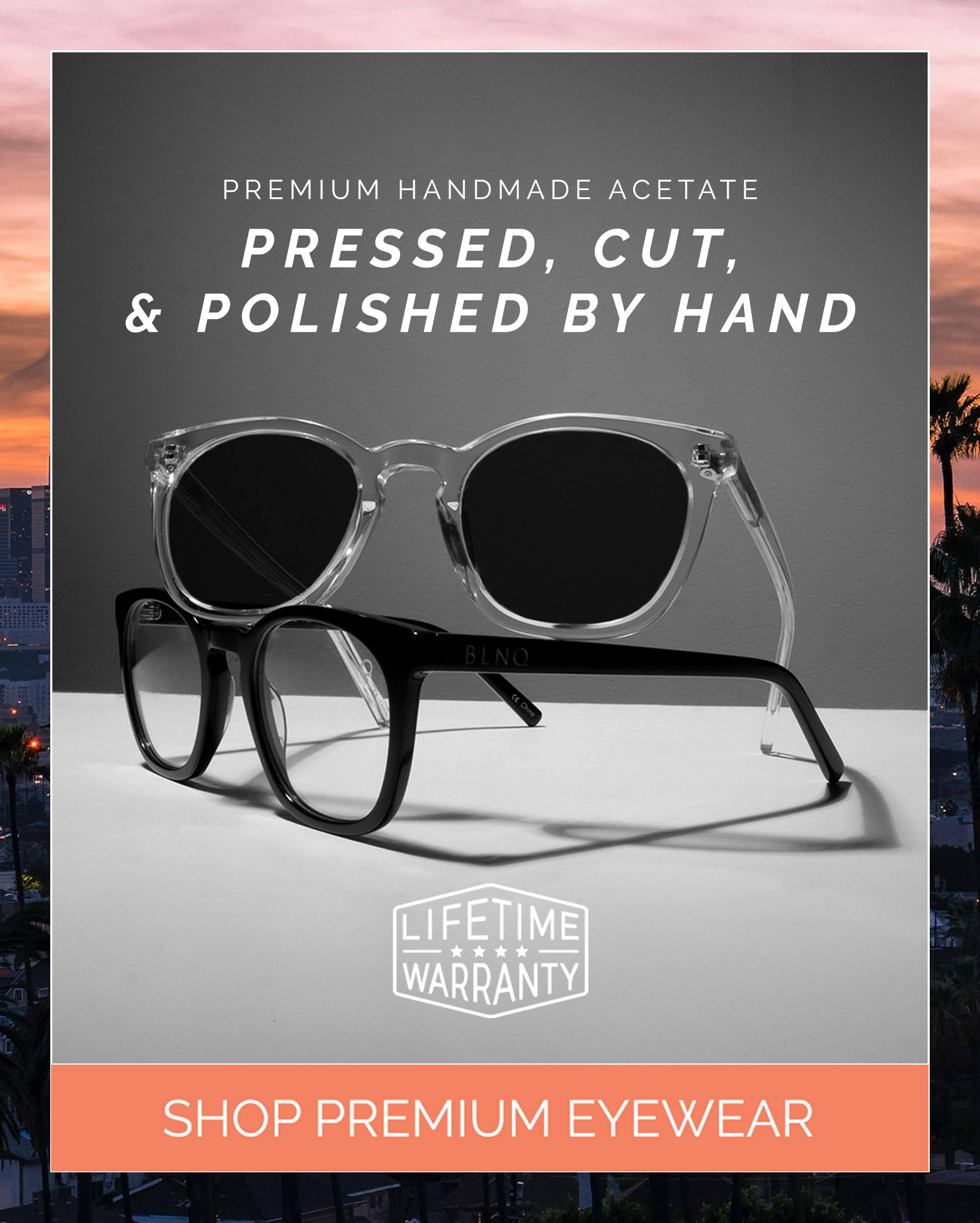 Shop Premium Eyewear