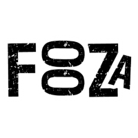 Fooza Collection
