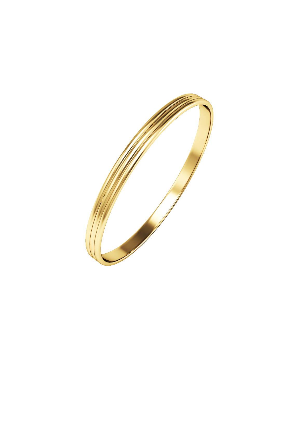 https://deloison-paris.com/products/alliance-julia?variant=31140879958058
