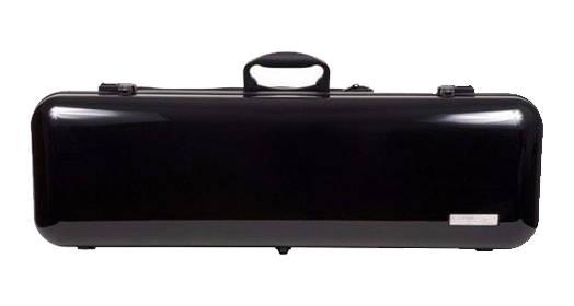 Gewa Air 2.1 Violin Cases