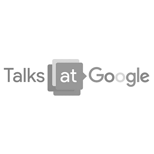 Dr. Mark Katakowski Talks at Google on adult stem cell banking