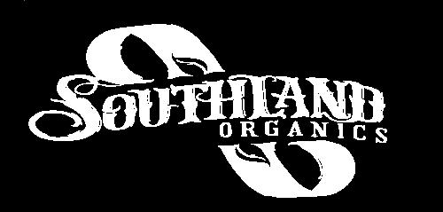 Southland Organics