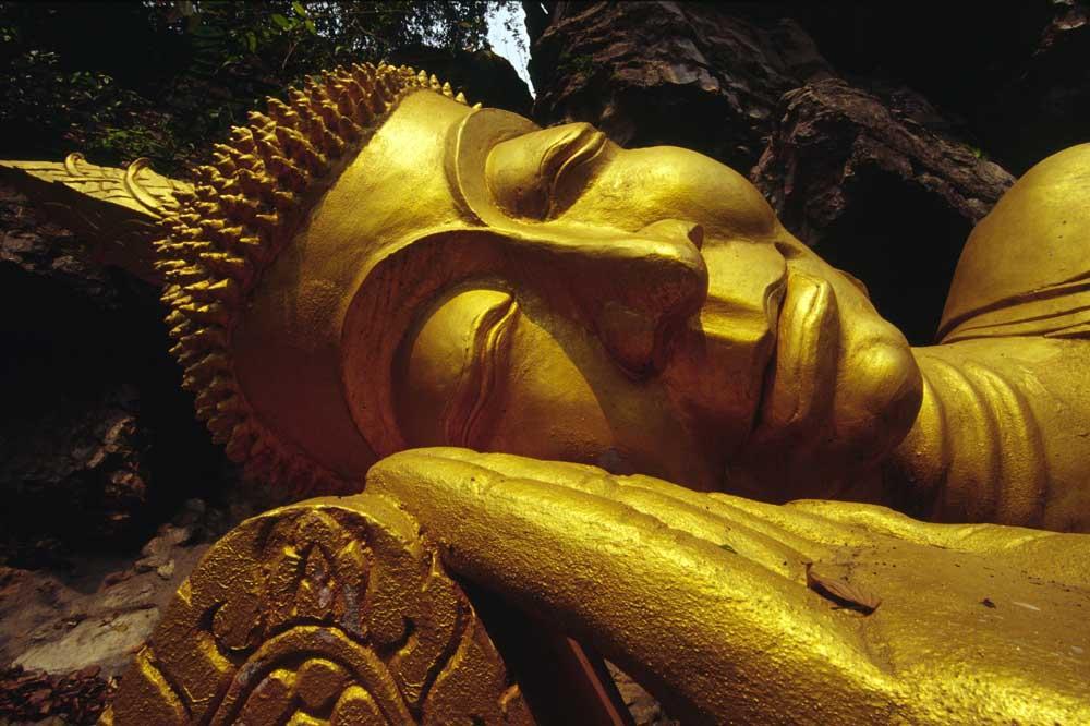 Travelbay Laos Tours