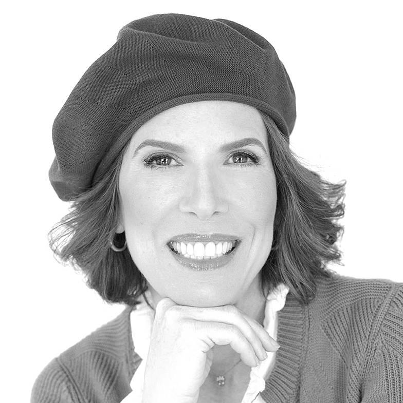 Dr. Ilene Ruhoy, MD, PhD