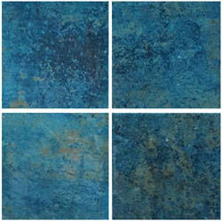 aquatica canvas series porcelain pool tile for swimming pools