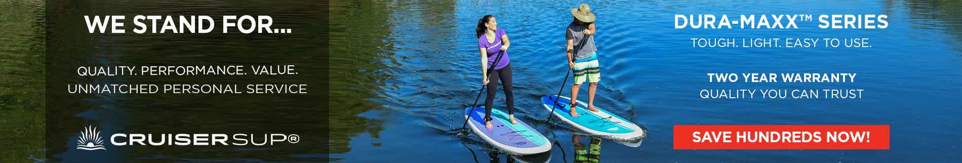 Stand up paddleboards riding stand up paddle boards
