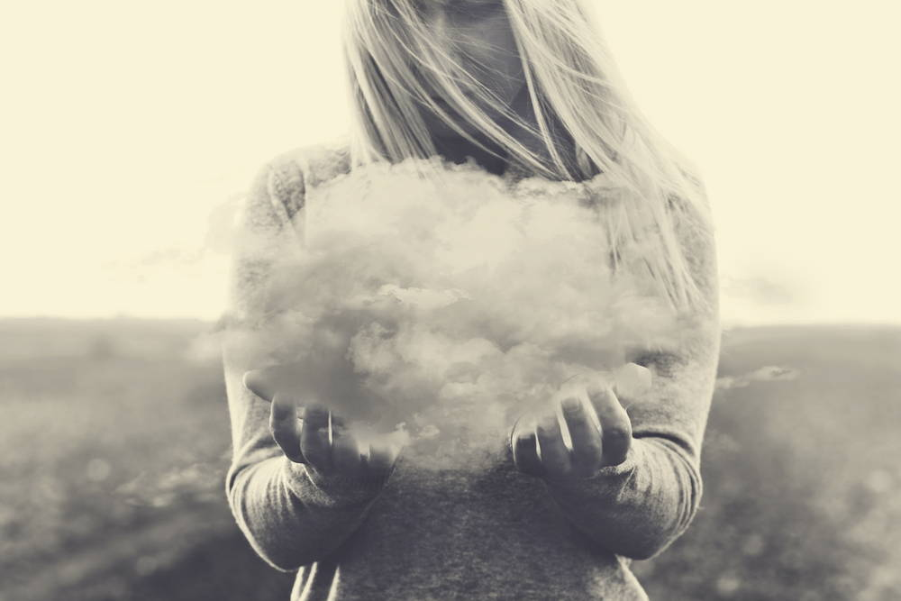 girl-holding-thought-cloud