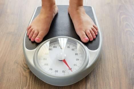 Die Ketogene Diät führt zu Fettverlust