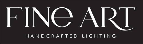 Fine Art Lamps Chandeliers, Pendants and Sconces Lighting