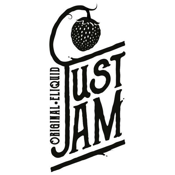 Just Jam Collection