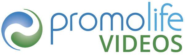 Promolife Videos