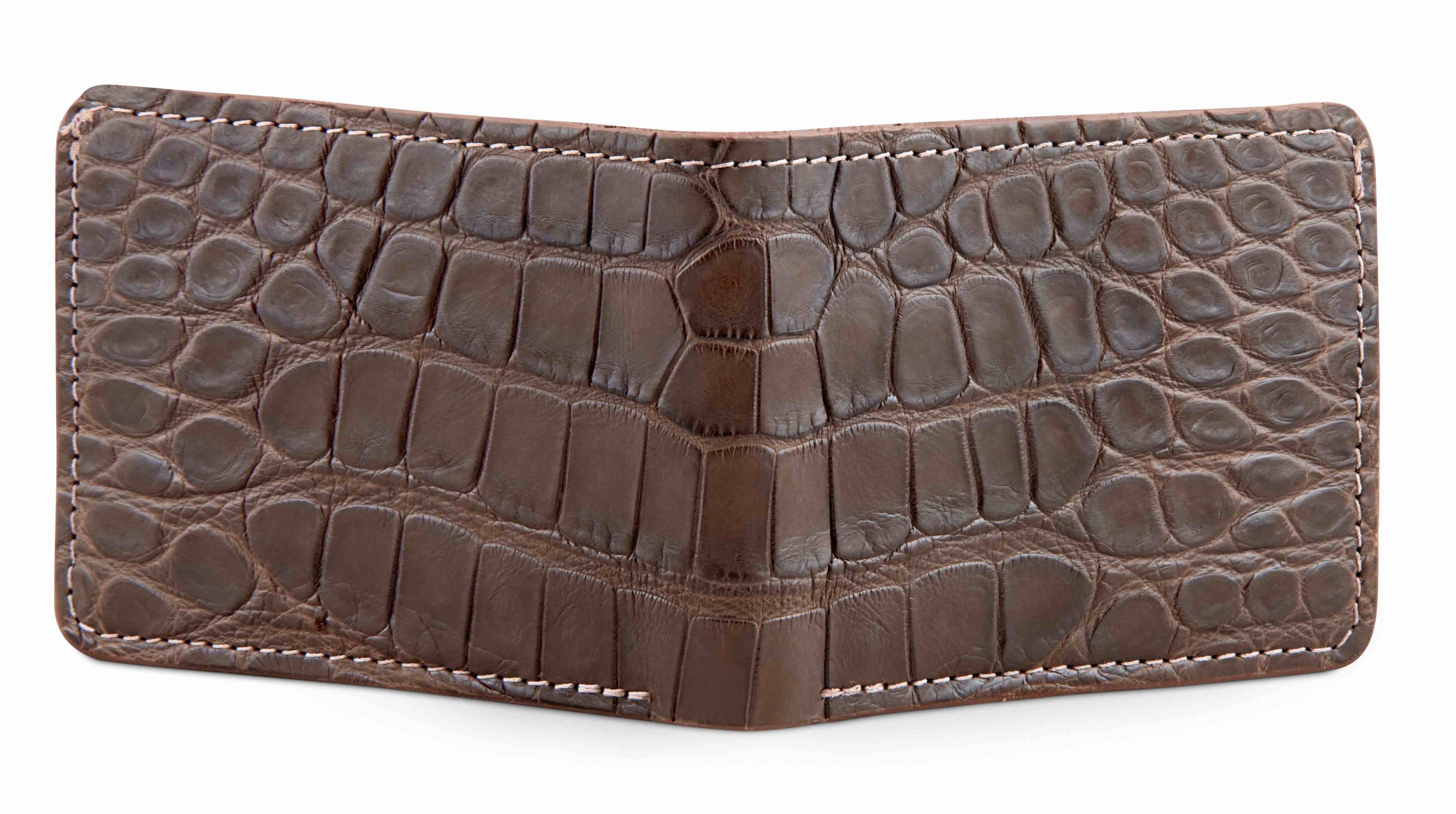 Best Alligator Wallet Gift Guide
