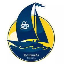 Sailwinds Trading Company