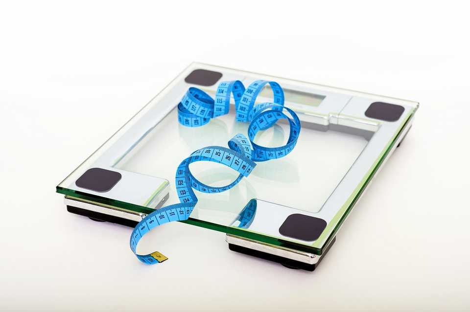 Excess weight is one of the primary causes of Type 2 diabetes.