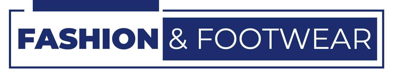 Fashion & Footwear Department