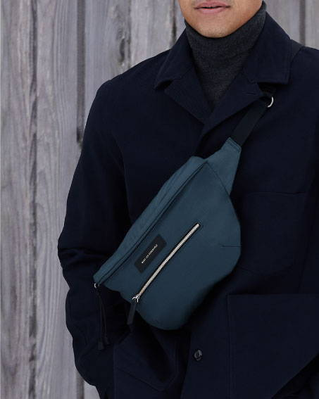 /products/bruce-pask-collaboration-fillmore-ripstop-nylon-waist-pack