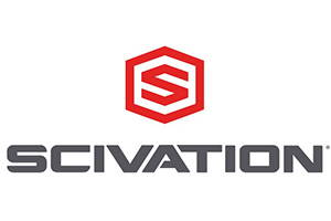 Scivation Sale