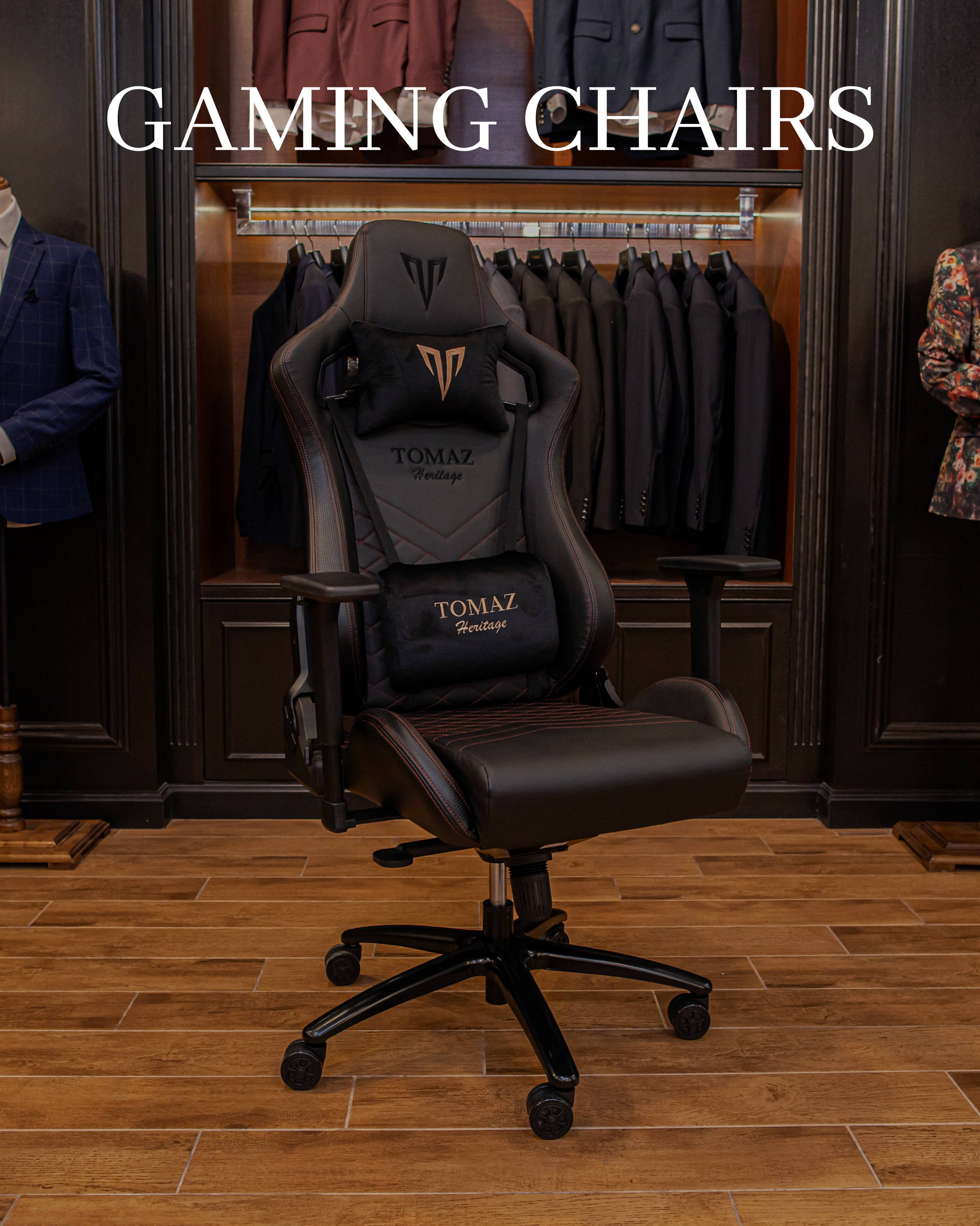 gaming chair gaming chair in malaysia gaming chair best gaming chair malaysia gaming chair budget gaming chair cheap gaming chair price malaysia gaming chair cheap malaysia gaming chair brand gaming chair murah gaming chair price gaming chair kl gaming chair terbaik gaming chair murah terbaik gaming chair top 10 where to buy gaming chair gaming chair features what gaming chair to buy gaming chair online gaming chair 150kg gaming chair 180 degree desk for gaming chair gaming chair with leg rest gaming chair heavy duty gaming chair murah terbaik, gaming table, gaming table pc, gaming table computer, gaming table Malaysia, gaming table kuala lumpur, gaming table Selangor, gaming table johor, gaming table kedah, gaming table Pahang, gaming table Sarawak, gaming table sabah, gaming table Melaka, gaming table Kelantan, gaming table perlis, gaming table perak, gaming table Terengganu, gaming table design, gaming table cheap, gaming table cup holder, gaming table kickstarter, head to head gaming table, gaming table black gaming table 2020, gaming table online, gaming table set gaming table near me, Gaming tables for sale near me, Computer gaming tables for sale, Video gaming tables for sale, Best gaming table cheap, Best gaming table for pc, Gaming table pc buy, Pc gaming table for sale, Video gaming table.