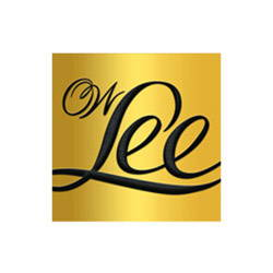 The OW Lee logo