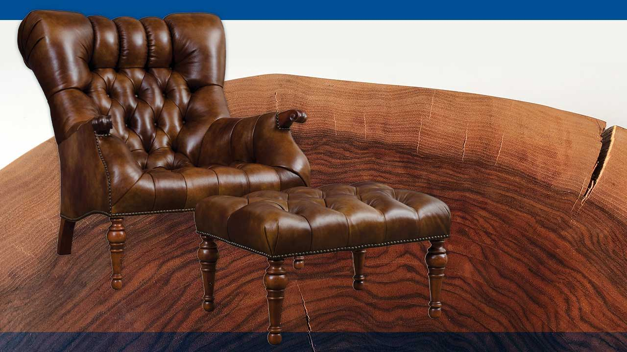 What Are The Pros & Cons Of Custom Order Furniture?