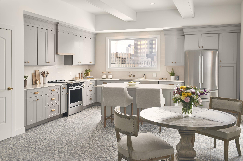 Kitchen Cabinet Brands Direct Kitchen Amp Bath