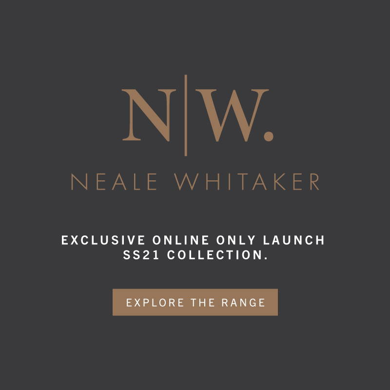 Neale Whitaker Collection