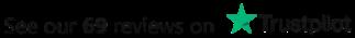 HotGhostWriter Reviews on TrustPilot