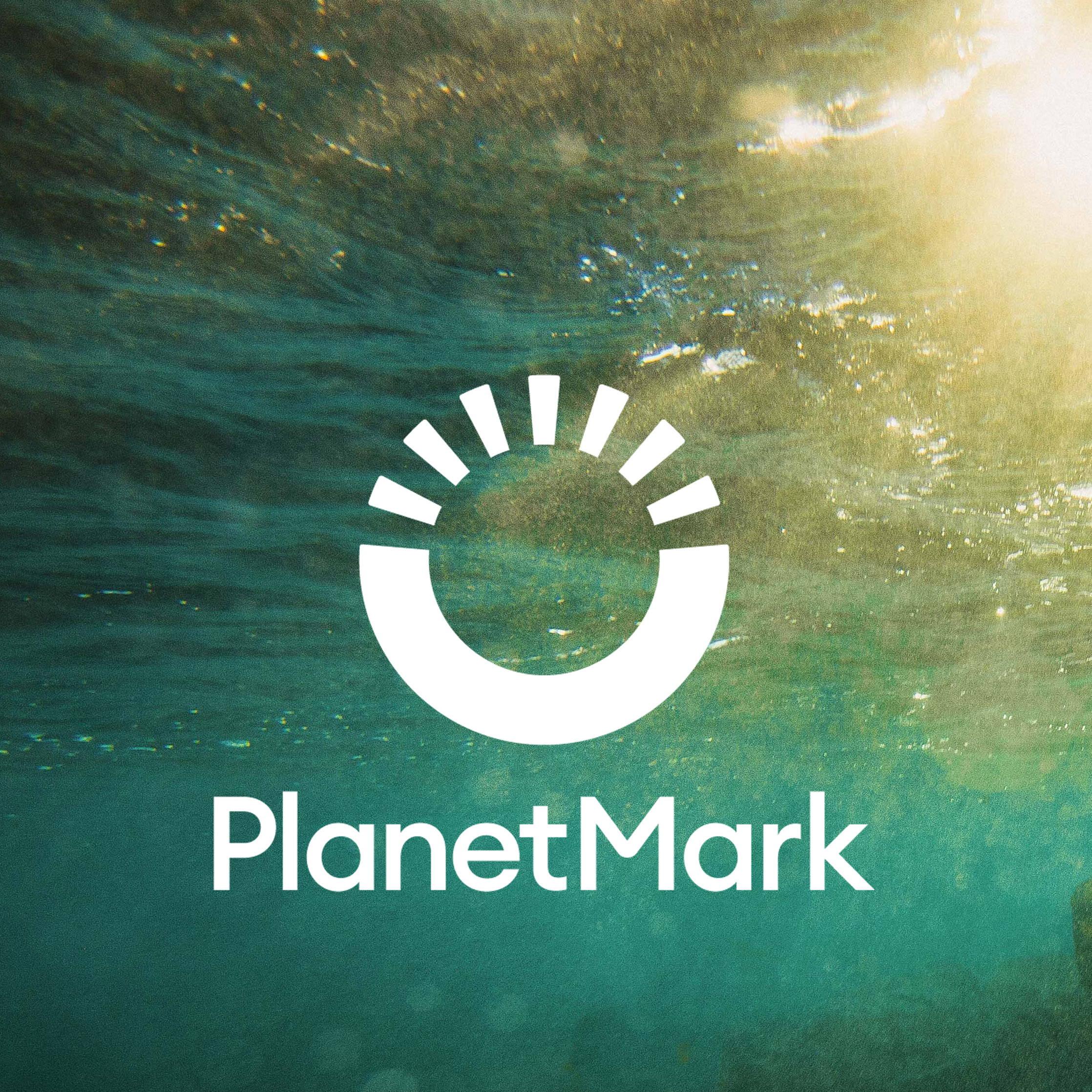 feel-good-drinks-awarded-the-planet-mark
