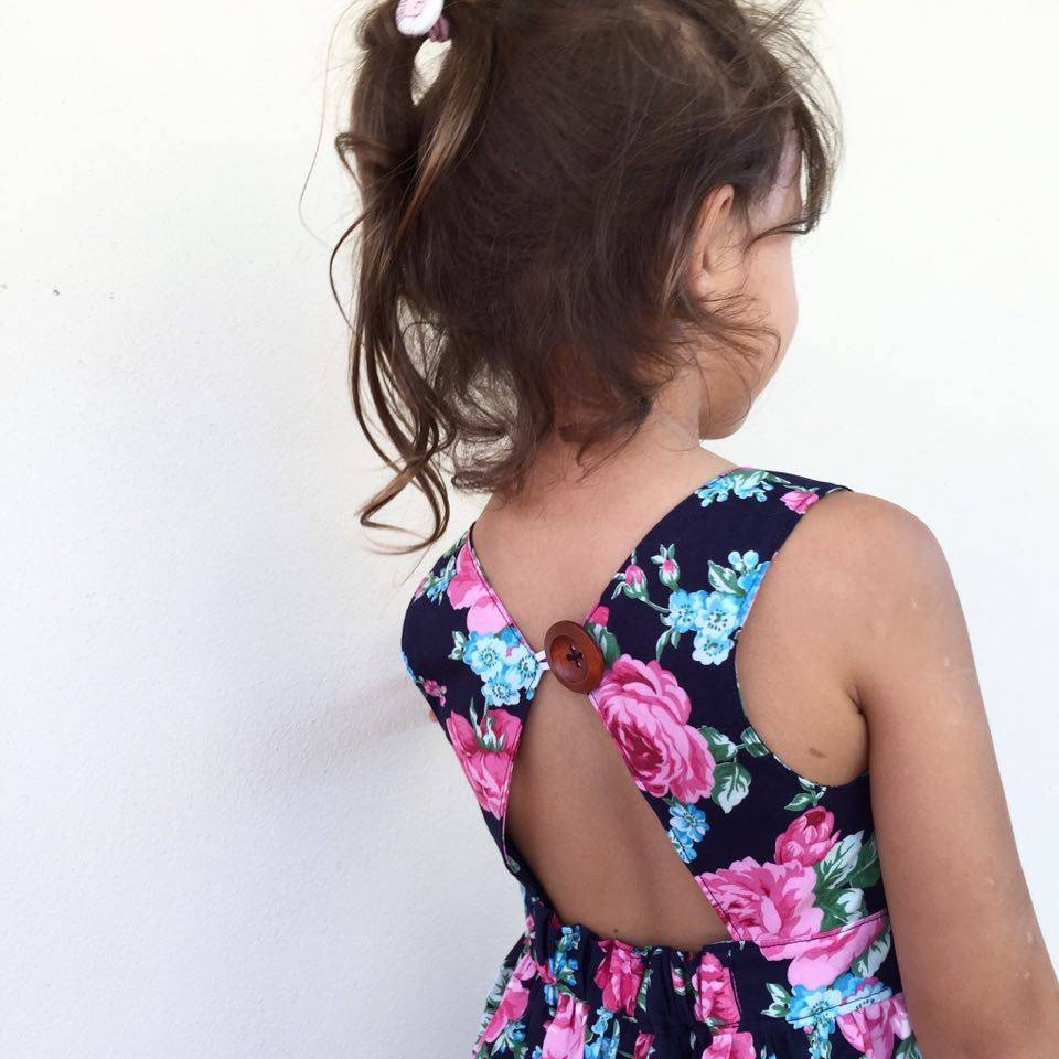 Miss Molly's Handmade - Love Australian Handmade