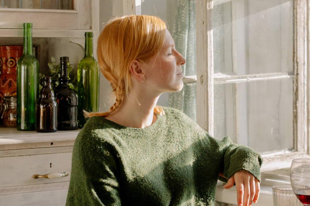 Fahler Teint? So lässt dich der Winter nicht blass aussehen | Five Skincare