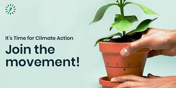 Clima e protezione dell'ambiente