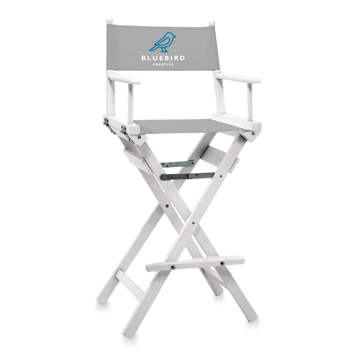 Directors Makeup Chairs