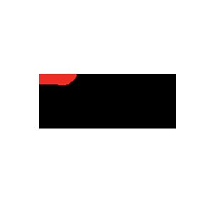 Juno recessed lighting - discount designer recessed lights