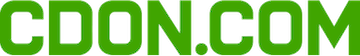 CDON.com logotyp