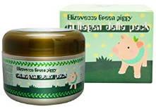 Elizavecca Korean Cosmetics Wholesale Supplier | Elizavecca Reseller