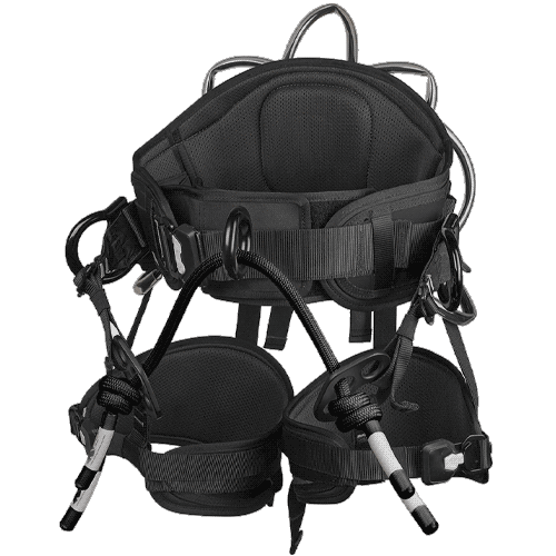 image of Notch Sentinel Harness