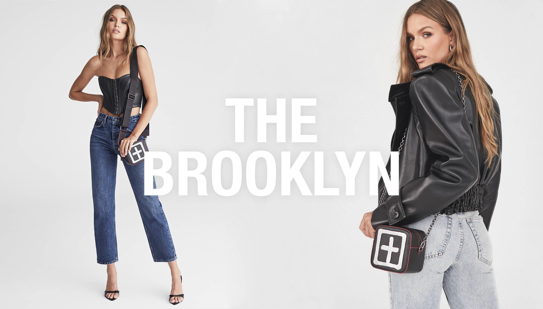 the brooklyn-deskotp