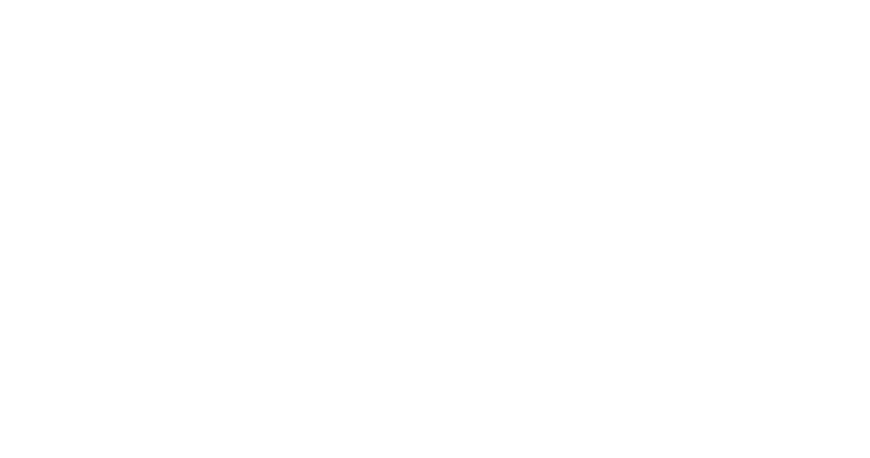 U6t schematics