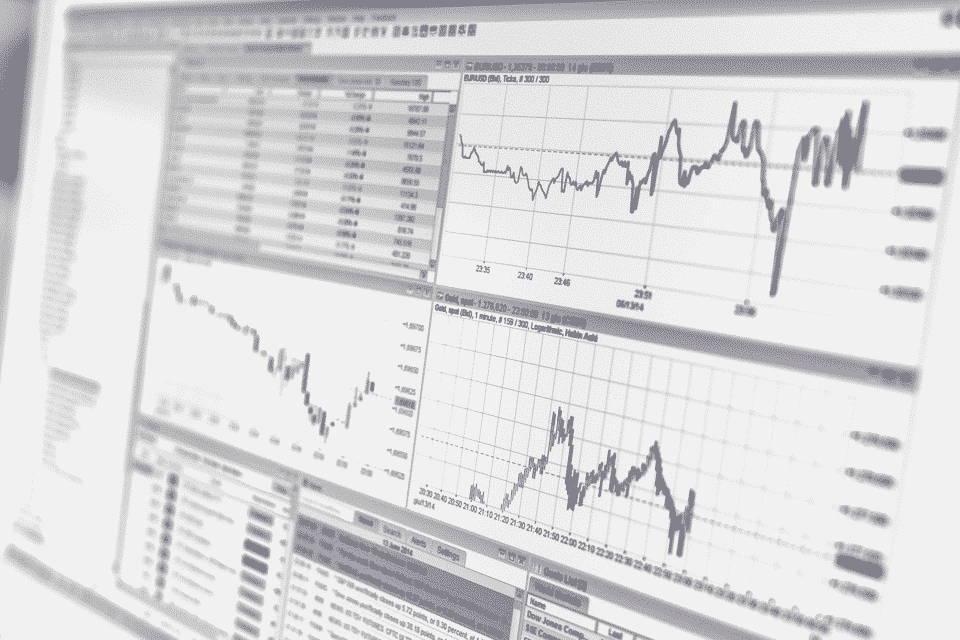 Bond market timing signals