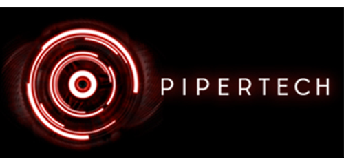 pipertech - best gaming chair