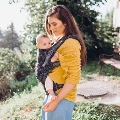 Baby carrier buying guides