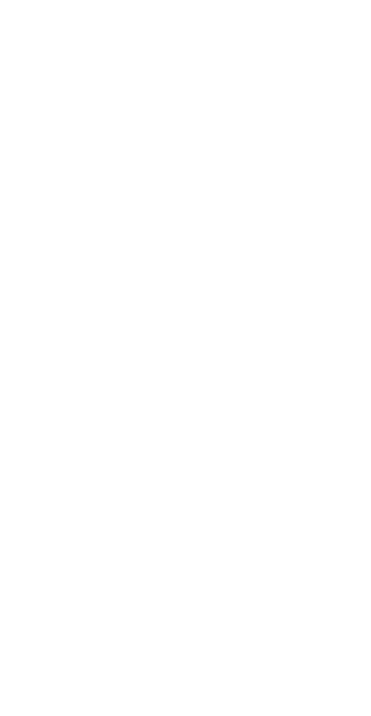 Learn About the New K5 Modus Jacket
