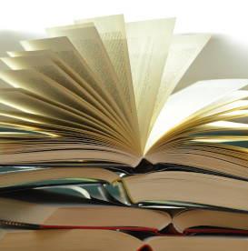 open-books-spiritual-journey