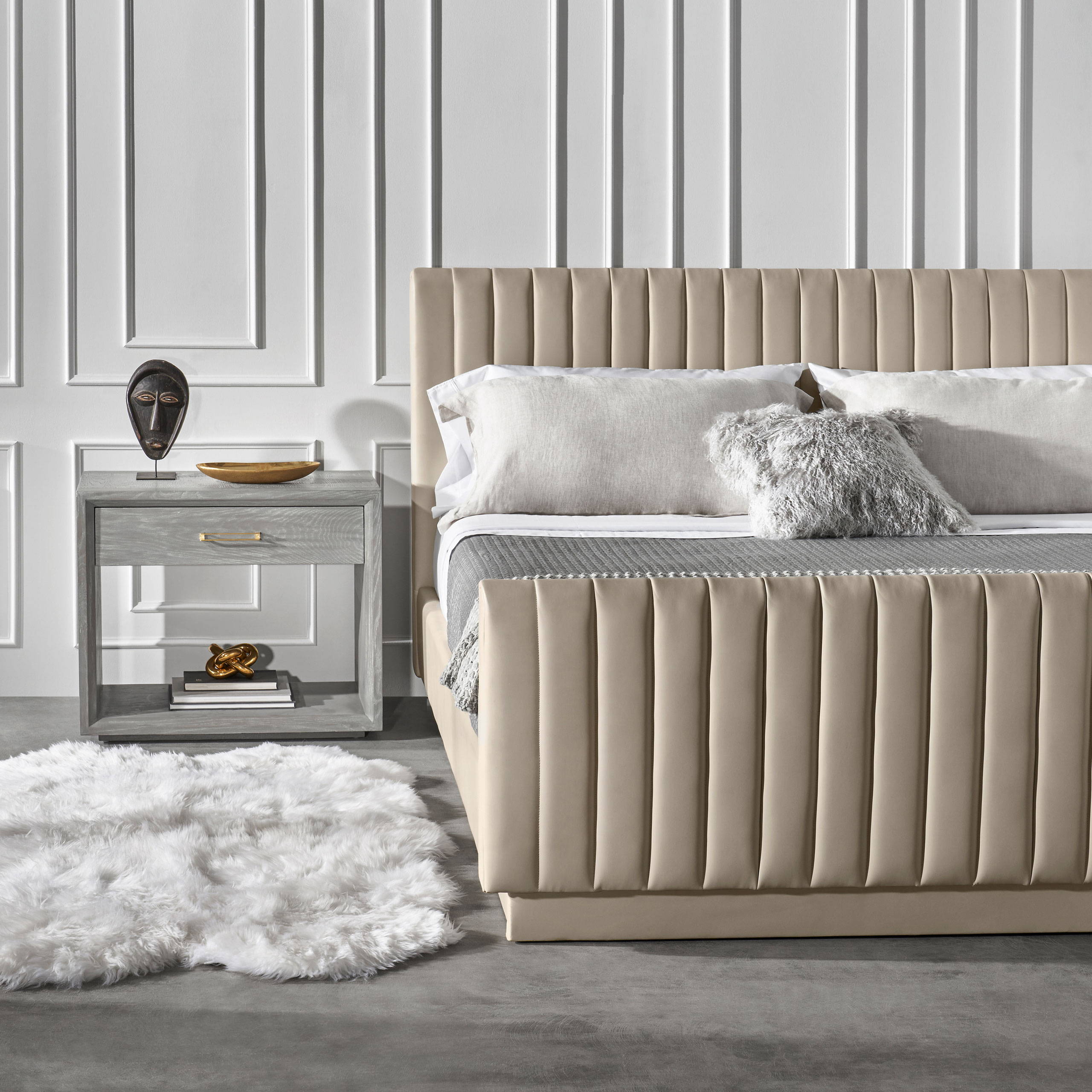 Shop Interlude Home Furniture