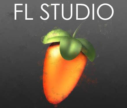 FL Studio Tutorial For Beginners