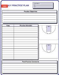Coaching Basketball Training Equipment