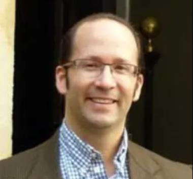 Ted L. Liberti