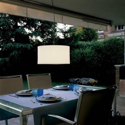Carpyen Outdoor Lighting