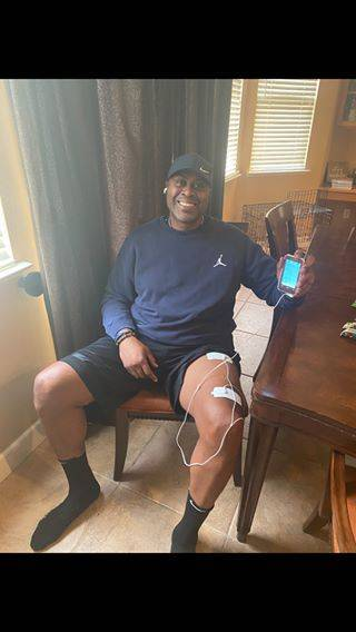 basketball recovery, NBA, electrical stimulation, muscle recovery, EMS Unit